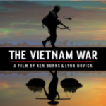 The Vietnam War – A Film by Ken Burns & Lynn Novick  – Fil...