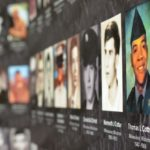 Wisconsin Remembers: A Face for Every Name – Wisconsin Vietnam V...
