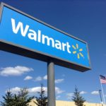 "Walmart Sues City of Sheboygan over ""Excessive"" Property T..."