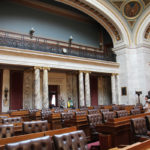 Assembly Passes Bill to Bar Abortion Coverage for State Employees