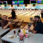 Rock N Bowl Is a Rockin' Good Time