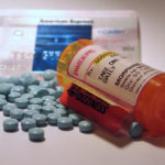 Wis. Counties Suing Pharma Companies For Opioid Epidemic