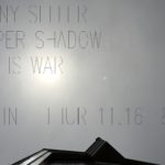 Penny Seller / Jasper Shadow / Raw is War @ Art In