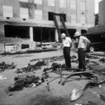 The Bombing of Sterling Hall – Film Screening and Discussion