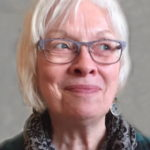 Celebrating Victoria Straughn