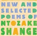 An Interview with Ntozake Shange