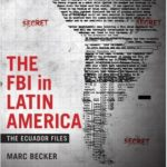 Historian Marc Becker on FBI Espionage