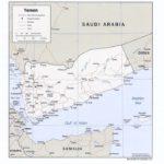 Yemen under seige