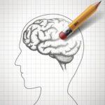 Memories: Alzheimer's Disease