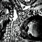 Cosmic Relic | Cthonian Lich | Keelhauler