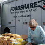 Bill Requiring Drug Tests for FoodShare Recipients Goes to Legislature...
