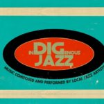 inDIGenous Jazz Series Applications Due Dec 31