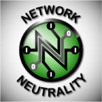 Then end of internet neutrality, as we know it
