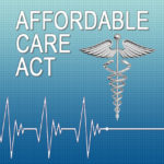 Still Ticking: Affordable Care Act On the Ropes