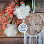 Honor Your Dreams Retreat: Create your own Dreamcatcher