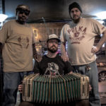 Hip Hop Polka Group To Hit Madison