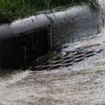 Storm Water Management