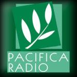 The Future of Pacifica