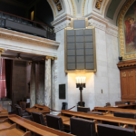 Special Session Intended to Speed Passing of Welfare Reform Bills