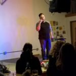 Comedy At The Meadery 18