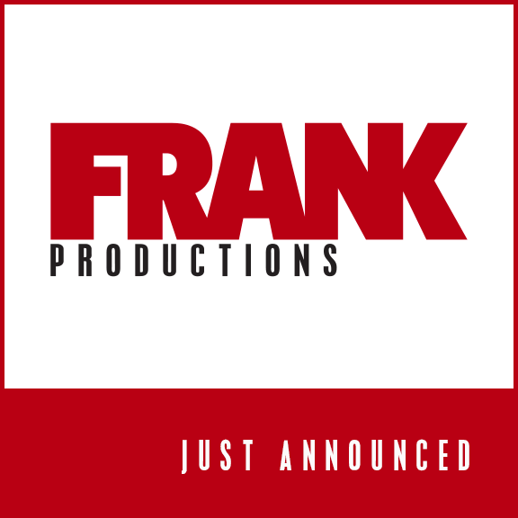 International Promoter Live Nation Acquires Madison's Frank Productions