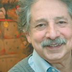 Soglin Launches Governor Campaign