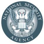 Whistleblower Thomas Drake talks about NSA surveillance reauthorizatio...