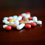 Dane County Poised to Sue Painkiller Manufacturers