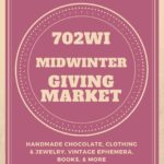 702WI Midwinter Giving Market