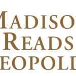 Madison Reads Leopol