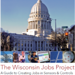 Solar Panel Tariffs and Advanced Energy Jobs in Wisconsin