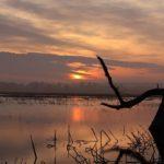 Wisconsin water under threat