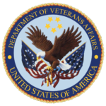 What has the VA done for you? A lot, actually