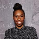 Black History Month Keynote Address by Lena Waithe