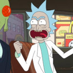 A Tone Madison audio extra: The great Szechuan sauce fiasco