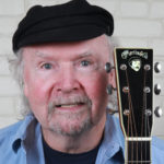 Tom Paxton Interviewed on Back to the Country