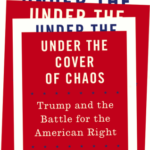 Trump & the Battle for the American Right