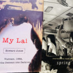 Fifty Years After My Lai