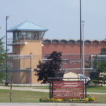 Photo of Racine Correctional Institution
