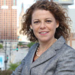 Photo of Rebecca Dallet from dalletforjustice.com