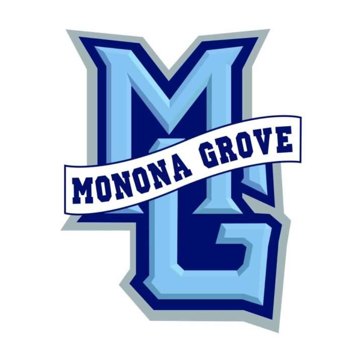 Monona Grove School Board Candidates Discuss the Election