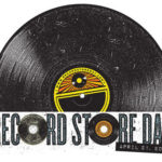 Celebrate Record Store Day with WORT DJs!