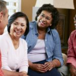 Navigating the Maze of Senior Housing Options