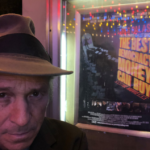 The Fight For Voting Rights, with Greg Palast