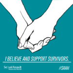 Validating and Empowering Sexual Abuse Survivors