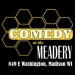 Comedy At The Meadery 21