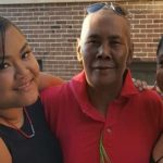 Family, Community Struggle After Cambodian Immigrant's ICE Deten...