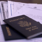 UW-Madison Study Finds that Undocumented Immigrants Minimize Violent Crime