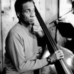 Peter Dominguez On Richard Davis & His Foundation for Young Bassists