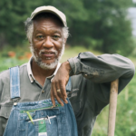 Farming and Civil Rights with Ben Burkett